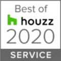 Best of Houzz-Awards - Rolf Jedamski in Itzstedt, DE auf Houzz